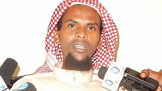 Former al-Shabab chief defects to Somali government