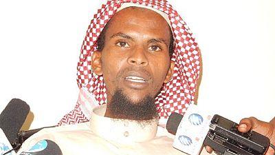 Somalie : un ancien chef d'Al-Shabaab rejoint le gouvernement
