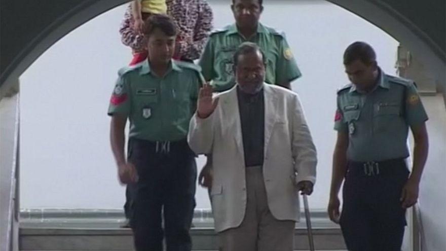 Bangladesh: esecuzione imminente per Quasem, la Corte respinge la richiesta di appello