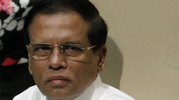 """Sri Lanka, scrive sul sito del Presidente:""""Sposta gli esami"""", arrestato hacker"""