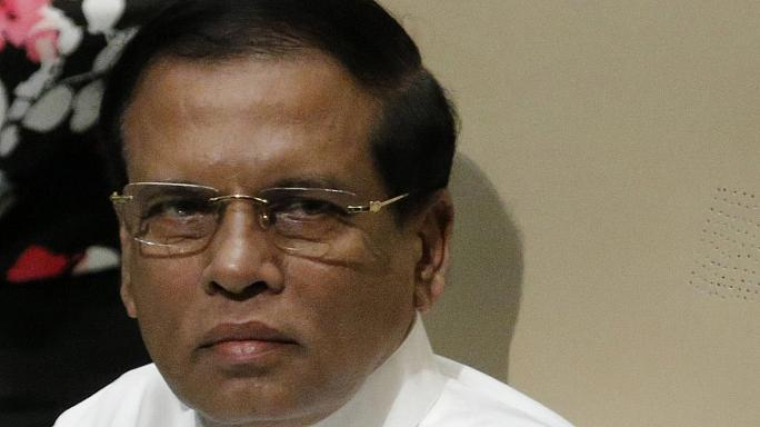 Teenager hacked president's website to delay exams