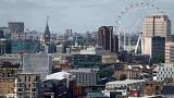 Brexit-hatás: megrendült a gazdaságba vetett bizalom az eurózónában
