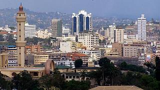 Uganda ranked best expat destination in Africa