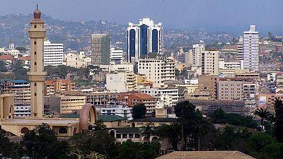 L'Ouganda désigné meilleure destination africaine pour les expatriés en 2016