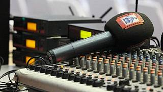 Zambia lifts ban on private radio accused of unprofessional conduct