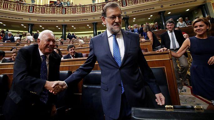 İspanya azınlık hükümeti ile erken seçim kavşağında