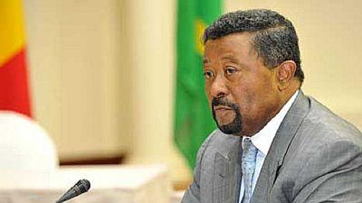 Présidentielle gabonaise : dans l'attente des résultats, le message de Ping à ses militants