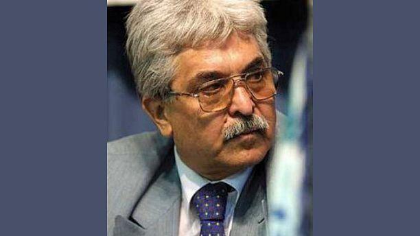 محمد سیف زاده: ورود روحانیون به دادگستری، سهم بسزایی در قانونگریزی داشت