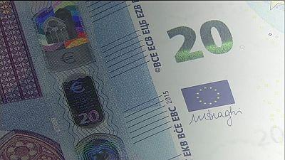Zona Euro, fiacco il mercato del lavoro. tasso di disoccupazione stabile a luglio