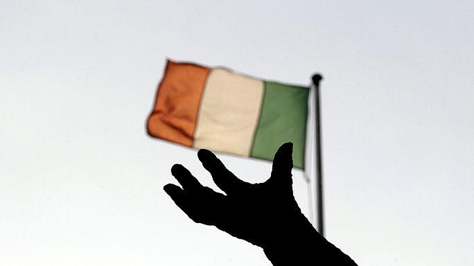 Apple-adó: talált pénz, Írország öröme mégsem felhőtlen