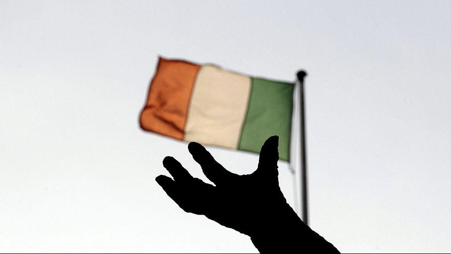 Pourquoi l'Irlande ne veut pas des 13 milliards d'Apple