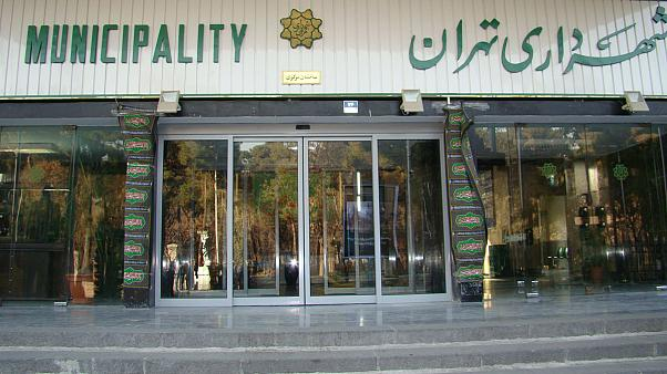 ابعاد و ماهیت تخلف در شهرداری تهران؛ همراه با یورونیوز