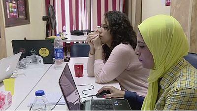 La très sensible question du harcèlement sexuel en Egypte