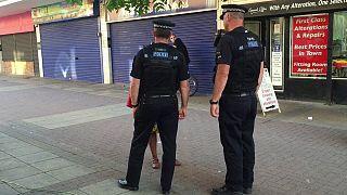 Βρετανία: Ελεύθεροι με εγγύηση οι έξι έφηβοι που συνελήφθησαν για το φόνο Πολωνού