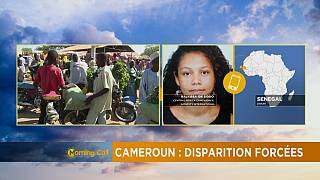 130 still missing in Cameroon [The Morning Call]