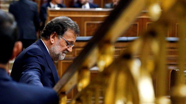 España, 253 días sin Gobierno