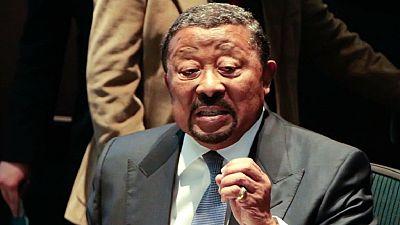 Gabon/Assaut contre le QG de Ping : le candidat annonce deux morts et des blessés