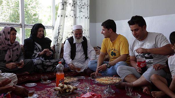 أفغانستان: مترجمو قوات التحالف الدولي بين مطرقة طالبان وسندان الدولة الإسلامية