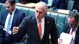 Australia: lotta a Isil, il governo vuole estendere la portata della missione in Iraq e Siria