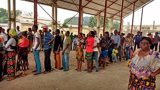 Yellow fever outbreak is still serious, but it does not constitute a public health emergency
