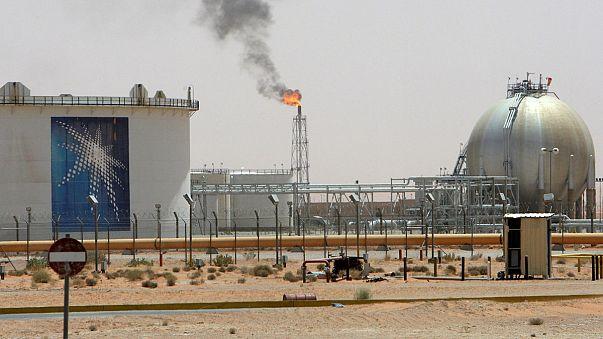 Szaúd-Arábia: van remény az olajkitermelés korlátozására