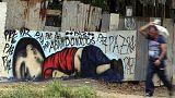 Un an après Alan Kurdi, des enfants continuent de mourir en Méditerranée