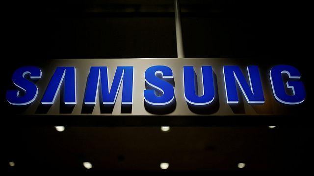 Samsung, Galaxy Note 7'leri geri çağırarak dağıtımını durdurdu