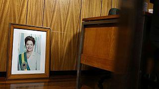 Brasile: Temer promette riforme durissime, Rousseff si rivolge all'Alta Corte