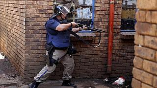Only one South African province recorded decrease in murders - Crime report