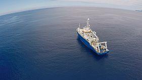 قاع المحيطات: تأثير التعدين على الحياة البحرية؟