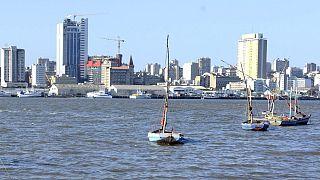 Moçambique: Representante do FMI lamenta falta de progressos em auditoria independente às dívidas escondidas