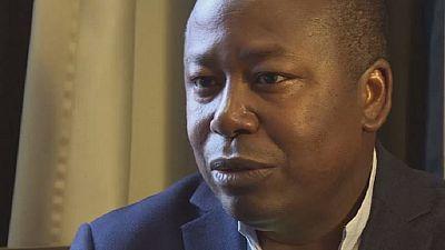 """Gabon : """"la situation s'est largement calmée"""", selon le pouvoir"""