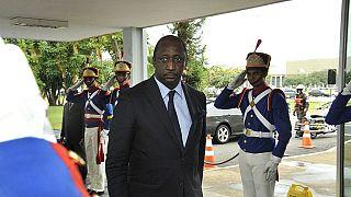 Mali : le ministre de la Défense limogé après la prise d'une ville par des jihadistes