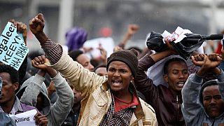 L'UA se prononce sur les violences en Ethiopie