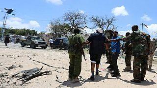 UN reports urges Somalia to promote press freedom