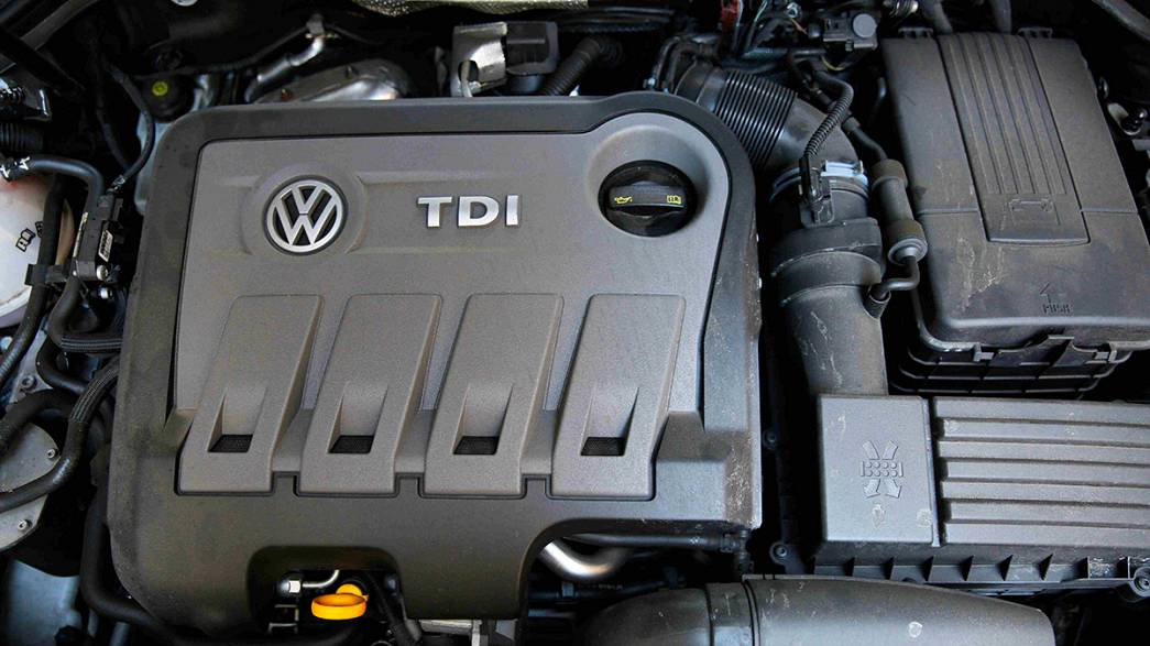 Does Brussels have the tools to take on VW?