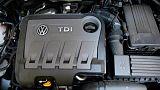 Los europeos son los más perjudicados por el caso Volkswagen