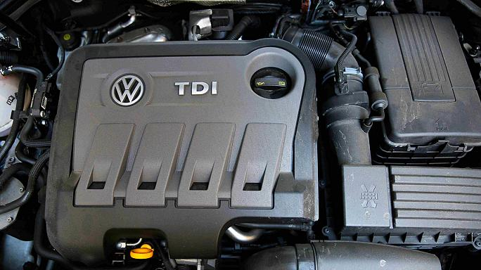 Volkswagen Avrupalı tüketicilere neden tazminat ödemedi ?