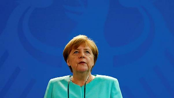 The Brief from Brussels: Merkel's loss is the far-right's gain