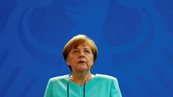 El populismo alemán de derechas gana fuerza
