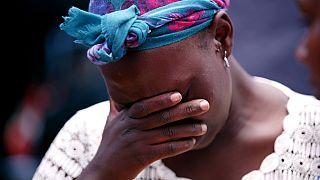 Kenya : des victimes d'abus sexuels réclament à l'État excuses et dédomagements