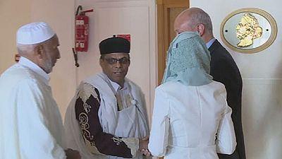 Reprise des pourparlers inter-libyens à Tunis