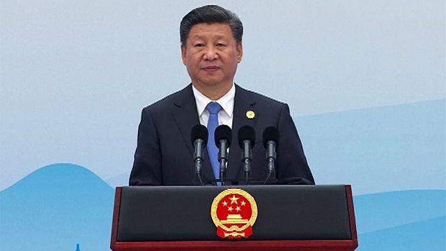 """Итоги саммита G-20: """"да"""" росту экономики, """"нет"""" протекционизму"""