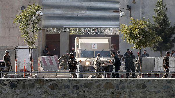 Afghanistan: tre attentati a Kabul