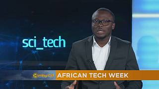 African technology potential recognised by Facebook CEO [Hi-Tech on The Morning Call]