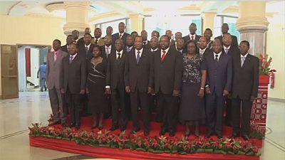 Des anciens ministres de Compaoré convoqués par la gendarmerie