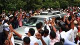 Birmânia: Kofi Annan indesejado pela minoria rohingya no estado de Rakhine
