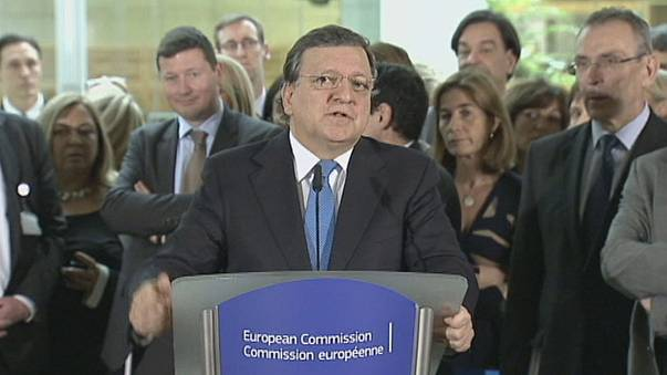Caso Barroso a Goldman Sachs, il Mediatore Ue chiede spiegazioni a Juncker