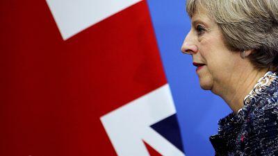 Londra: la Brexit non riesce a prendere forma