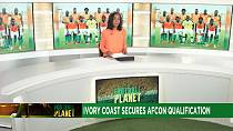 Football Planet: AFCON 2017 final list out, Uganda celebrates qualification